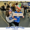 True Blue Fan Fest-065