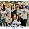 True Blue Fan Fest-178