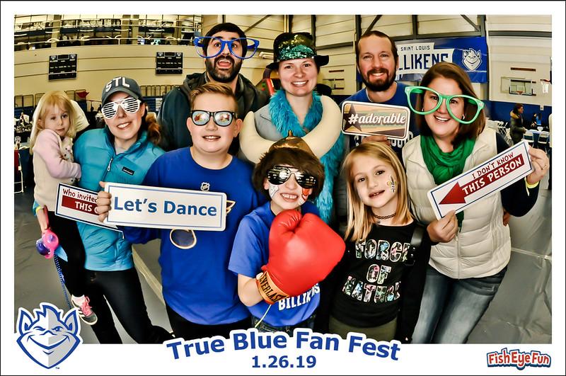 True Blue Fan Fest-184