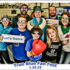 True Blue Fan Fest-184