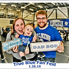 True Blue Fan Fest-131