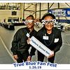 True Blue Fan Fest-218