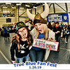 True Blue Fan Fest-084