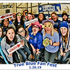 True Blue Fan Fest-194