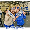 True Blue Fan Fest-025