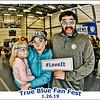 True Blue Fan Fest-162