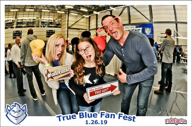 True Blue Fan Fest-146