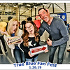 True Blue Fan Fest-146