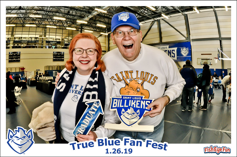 True Blue Fan Fest-182