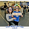 True Blue Fan Fest-063