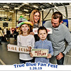 True Blue Fan Fest-069