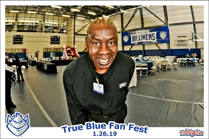 True Blue Fan Fest-200