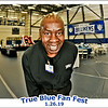 True Blue Fan Fest-200