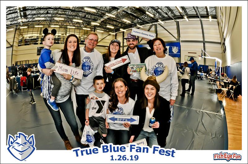 True Blue Fan Fest-175