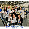 True Blue Fan Fest-175
