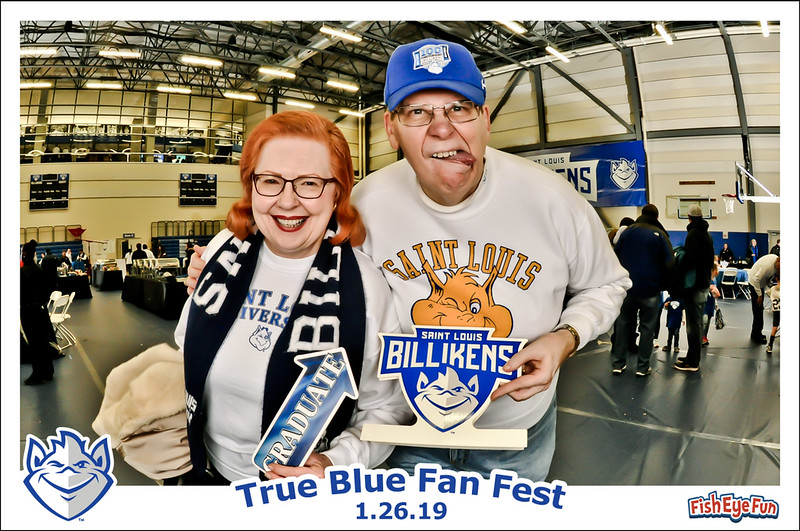 True Blue Fan Fest-181