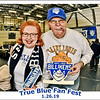 True Blue Fan Fest-181