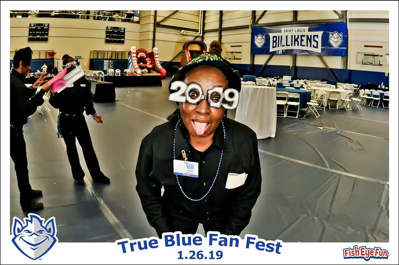 True Blue Fan Fest-198