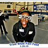 True Blue Fan Fest-198
