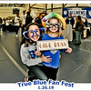 True Blue Fan Fest-066