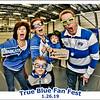 True Blue Fan Fest-158
