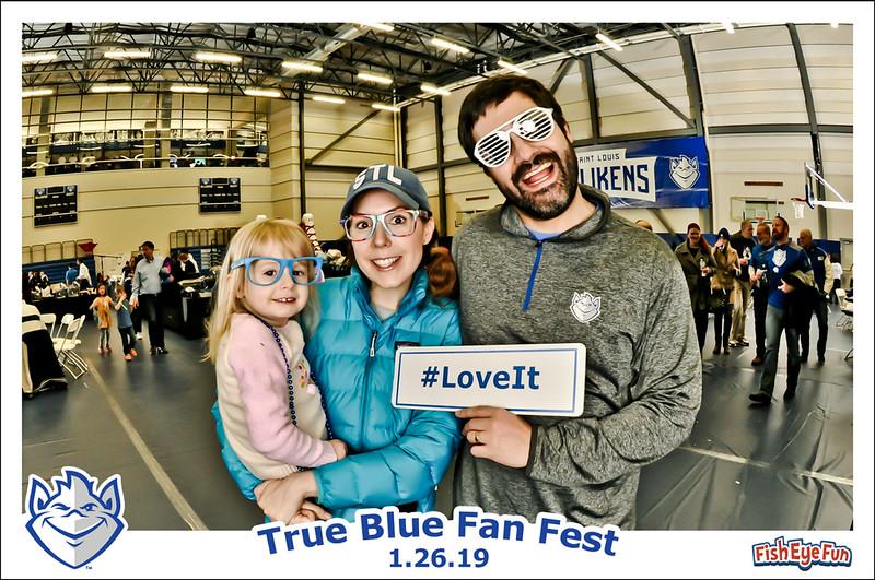 True Blue Fan Fest-161