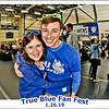 True Blue Fan Fest-116