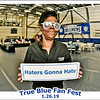 True Blue Fan Fest-208
