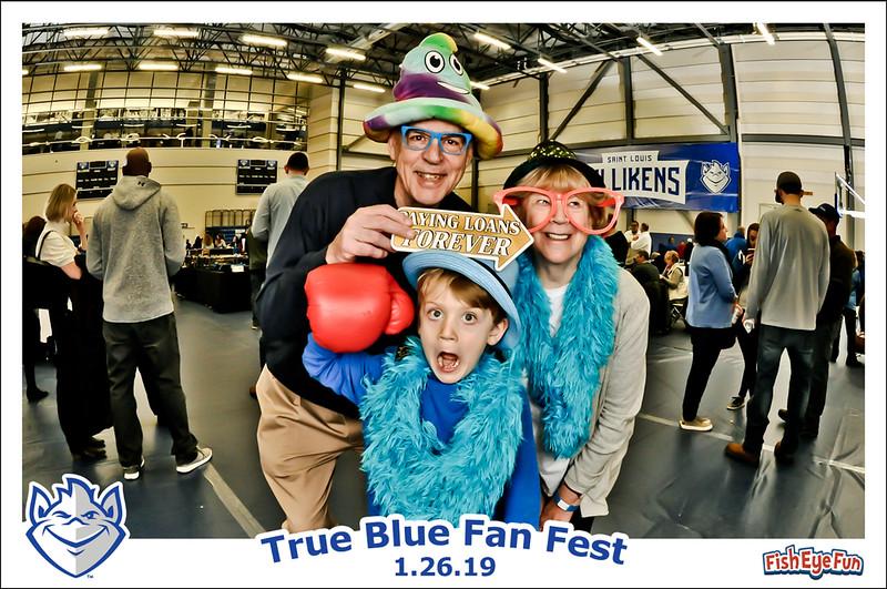 True Blue Fan Fest-125