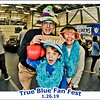 True Blue Fan Fest-125