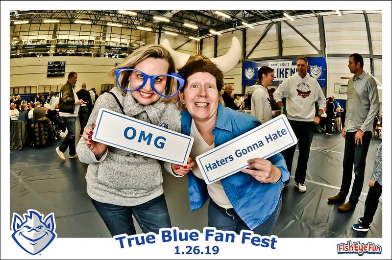 True Blue Fan Fest-071