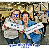 True Blue Fan Fest-071