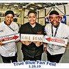 True Blue Fan Fest-212