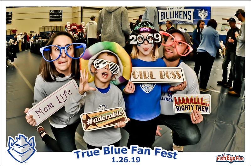 True Blue Fan Fest-112