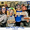 True Blue Fan Fest-112