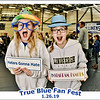 True Blue Fan Fest-093