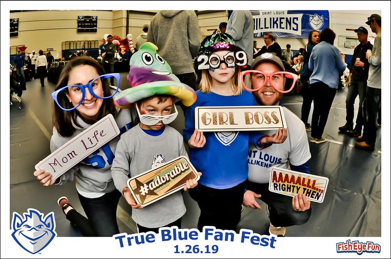 True Blue Fan Fest-113