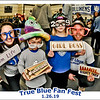 True Blue Fan Fest-113