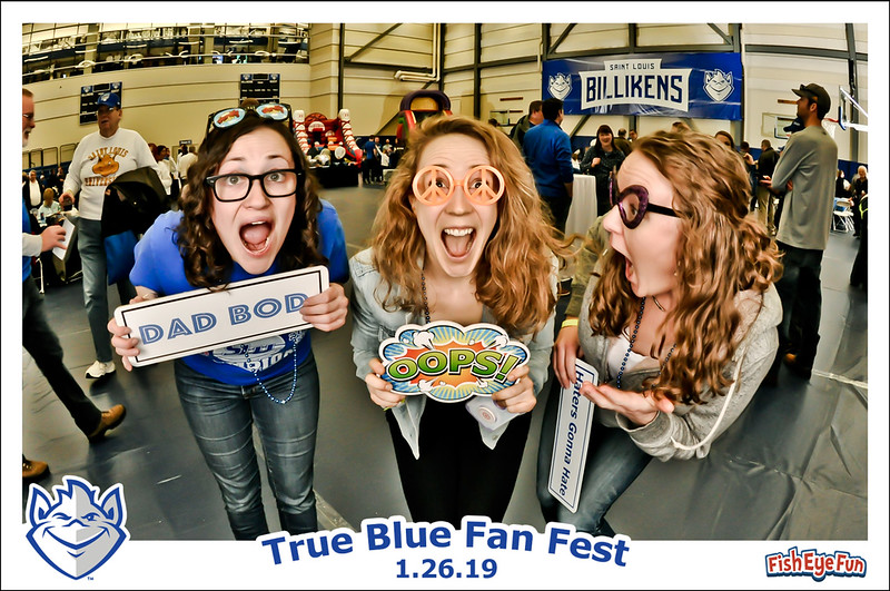 True Blue Fan Fest-156