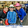 True Blue Fan Fest-095