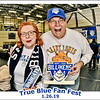 True Blue Fan Fest-180