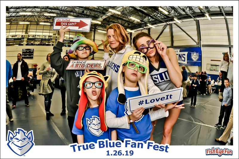 True Blue Fan Fest-077