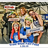 True Blue Fan Fest-077
