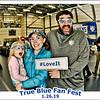 True Blue Fan Fest-164