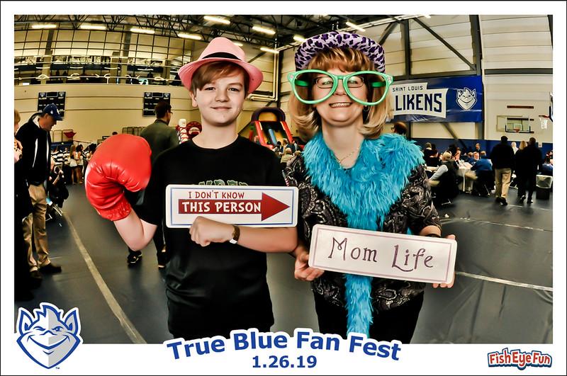 True Blue Fan Fest-032