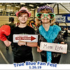 True Blue Fan Fest-032