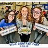 True Blue Fan Fest-153