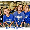 True Blue Fan Fest-143