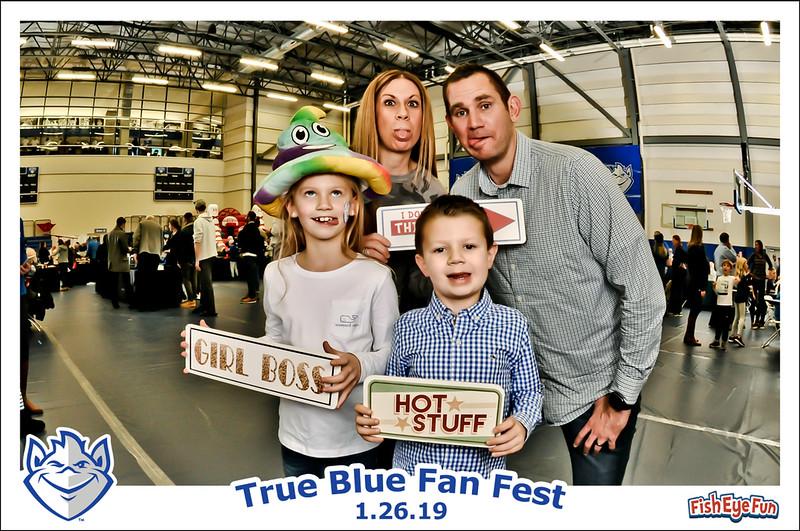 True Blue Fan Fest-068