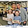 True Blue Fan Fest-068